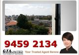 52 Chai Chee Street - Property For Sale in Singapore