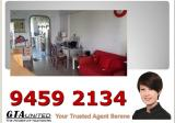 45 Chai Chee Street - Property For Sale in Singapore
