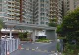 The Infiniti - Property For Rent in Singapore