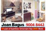 897C Woodlands Drive 50 - HDB for sale in Singapore