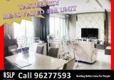Livia - Property For Rent in Singapore