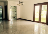 Lim Tai See Walk - Property For Rent in Singapore