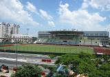 663A Jurong West Street 65 - HDB for sale in Singapore