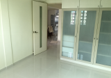 463 Ang Mo Kio Avenue 10 - Property For Rent in Singapore