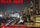 79D Toa Payoh Central - Property For Rent in Singapore