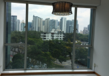 Vida - Property For Rent in Singapore