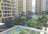 Parc Vera - Property For Rent in Singapore