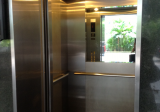 Acetech Centre - Property For Rent in Singapore