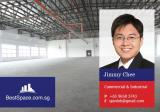 BestSpace.com.sg | Nr to Jurong East MRT - Property For Rent in Singapore