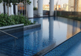 RiverBay - Property For Rent in Singapore