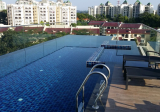 NottingHill Suites - Property For Sale in Singapore