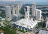 Millenia Tower - Property For Rent in Singapore