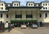 1 DORMIITORY @ WOODLANDS SECTOR 1 ( 12Pax ) & Others - Property For Rent in Singapore
