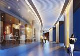 GSH Plaza (former Equity Plaza) - Property For Sale in Singapore