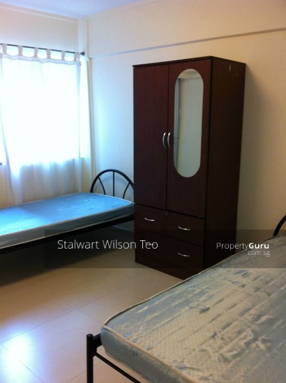 Blk 433 Clementi Ave 3 D21 Listing 1890418 Hdb For Rent Real Estate Property Guru