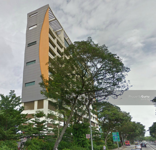 Crescent @ Kallang, 47 Kallang Pudding Road, 349318