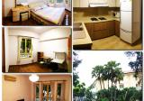 Villa Marina - Property For Rent in Singapore
