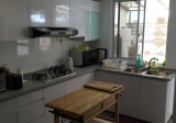 Parry Garden - Property For Rent in Singapore