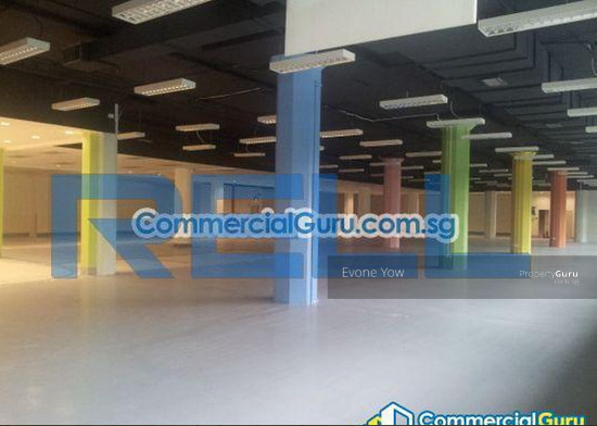 34 boon leat terrace office various size 1 boon leat for 34 boon leat terrace