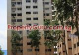 805 Yishun Ring Road - Property For Rent in Singapore