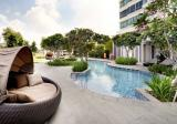 Dakota Residences - Property For Sale in Singapore