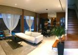MODERN SEMI-D @ ASIMONT LANE / BARKER ROAD - Property For Sale in Singapore