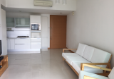 Leonie Suites - Property For Sale in Singapore