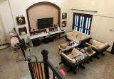 Semi Detached for SALE - Westwood Estate (D26) - Property For Sale in Singapore