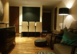 Orchard Towers - Property For Rent in Singapore