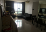 Bishan Loft - Property For Sale in Singapore