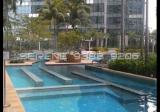 Icon - Property For Rent in Singapore