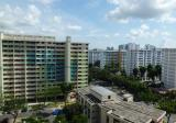 717 Clementi West Street 2 - Property For Rent in Singapore