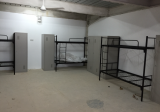 Dormitory @ West - Property For Rent in Singapore