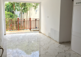 23 Units Apartment Building For Sale - Property For Sale in Singapore