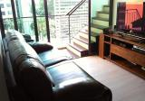 Haig Residences - Property For Sale in Singapore