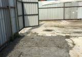 Defu open yard - Property For Rent in Singapore