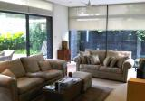 Vanda Avenue - Property For Rent in Singapore