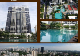 Cyan - Property For Rent in Singapore