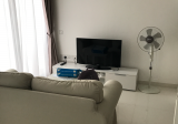 Sky Habitat - Property For Rent in Singapore