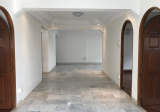 12 Marine Terrace - Property For Rent in Singapore