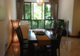 Glendale Park - Property For Rent in Singapore