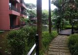 Leonie Gardens - Property For Rent in Singapore