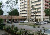 137 Serangoon North Avenue 2 - Property For Rent in Singapore