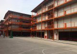 1 DORMITORY  @ PONGOL SELETAR (10/12pax) inc Utilities *** - Property For Rent in Singapore