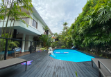 sunset terrace - Property For Rent in Singapore