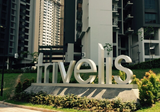 Trivelis - Property For Rent in Singapore