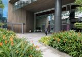 Alexandra Tech Park next to Labrador MRT suits Service Center, Corporate HQ - Property For Rent in Singapore