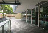 The MidTown - Property For Sale in Singapore