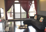 Legenda @ Joo Chiat - Property For Rent in Singapore