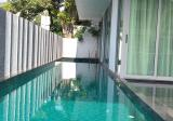 *Beautiful Brand New 2.5 Storey Semi-Ds with Pool @Jln Nipah - Property For Sale in Singapore